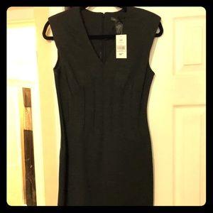 Dresses & Skirts - Figure flattering Dress